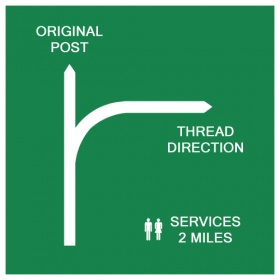 Thread Detour.jpg
