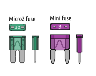 Electrical_fuses__blade_type.svg_-_Copy_large.png