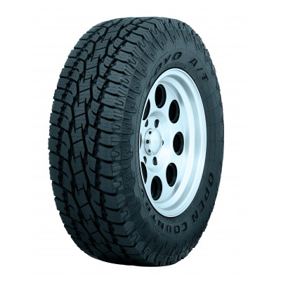 toyo-tires-open-country-a-t-ii-xtreme.jpg