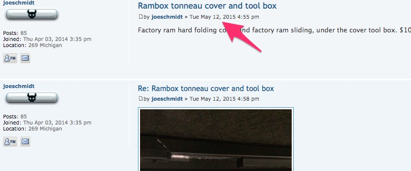 Power_Wagon_Registry_•_View_topic_-_Rambox_tonneau_cover_and_tool_box.jpg