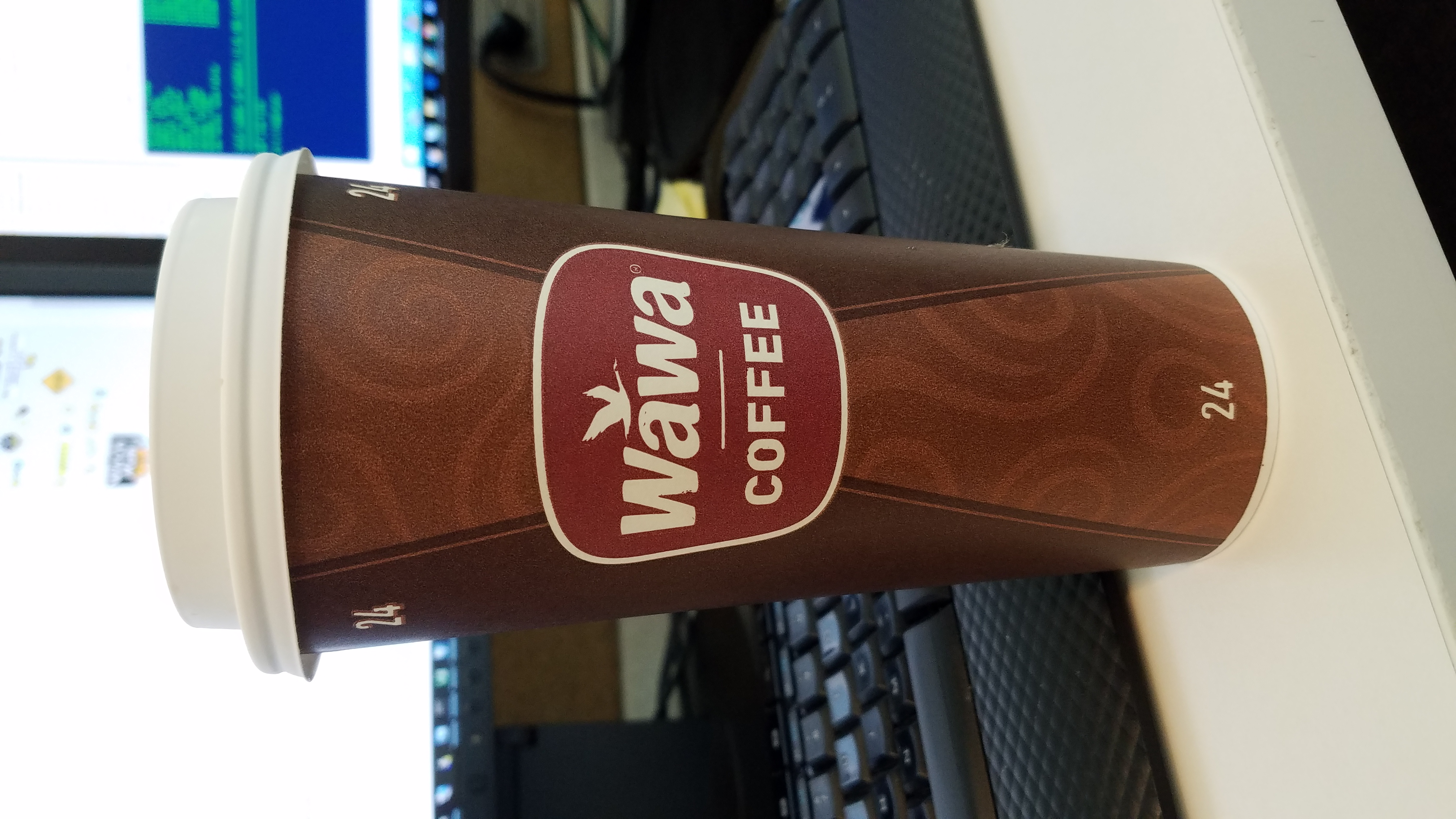 wawa coffee cup.jpg