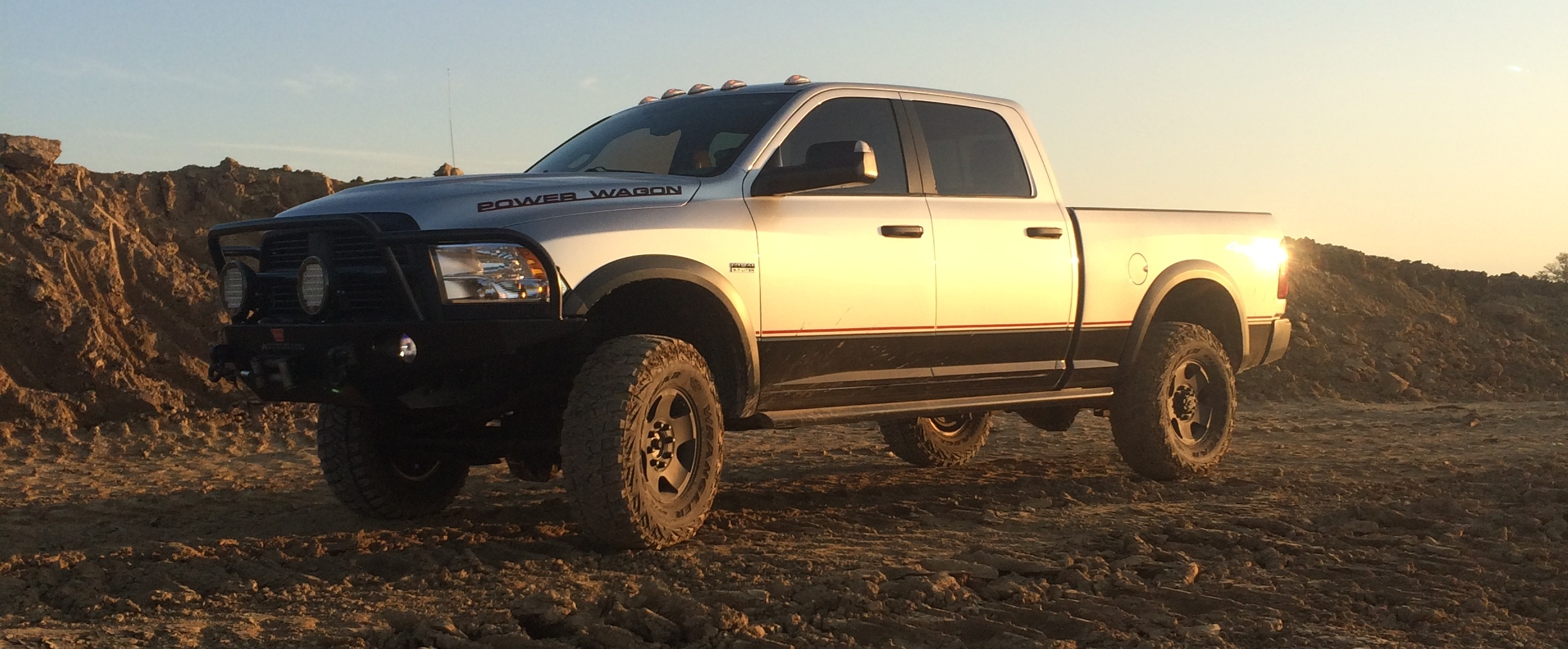 Power Wagon - Sunset.jpg