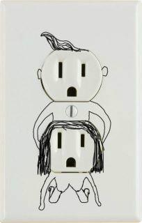 Electrical wall outlet humping.jpg