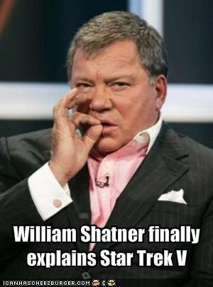William Shatner finally explains Star Trek 5.jpg