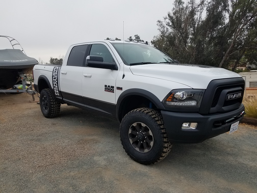 powerwagon_mt2.jpg