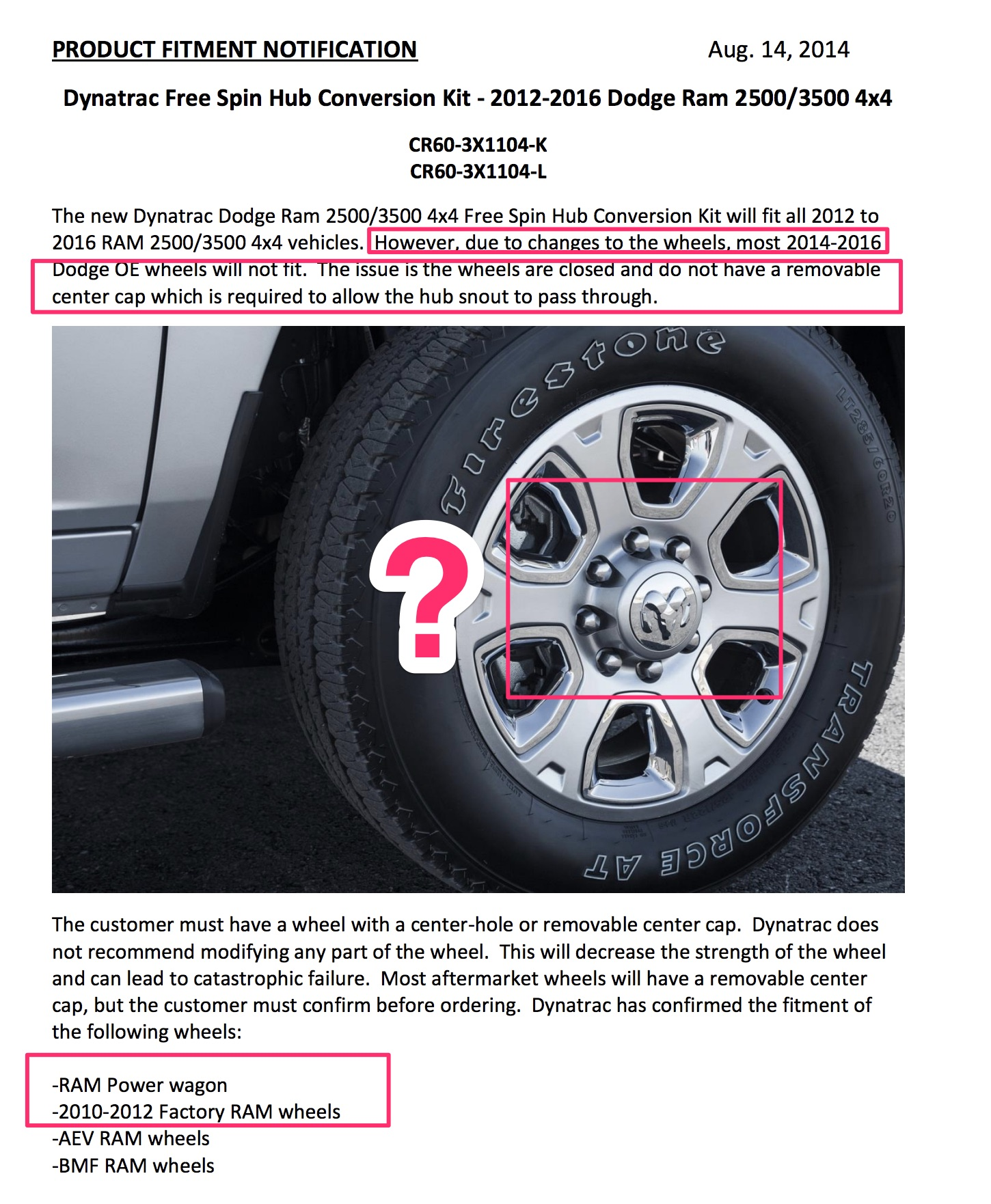 2014-2016-Dodge-Free-Spin-Kit-Fitment-Notification-V1_pdf.jpg