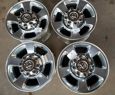 17inch-Dodge-Ram-2500-3500-Factory-OEM-Polished.jpg