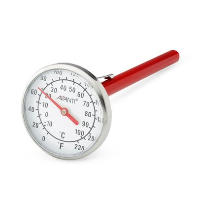 Avanti-Precision-Meat-Thermometer_1a_750px.jpg