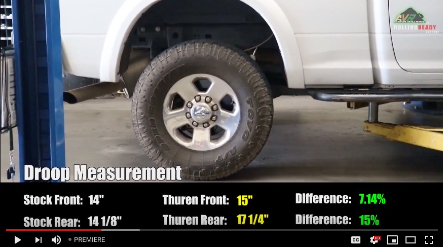 Thuren_Suspension_-_Project_Power_Wagon_-_Ram_Suspension_Upgrade_-_YouTube.jpg