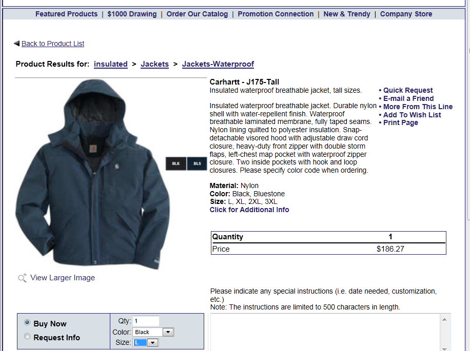 carhartt J175 Tall Black and Bluestone.png
