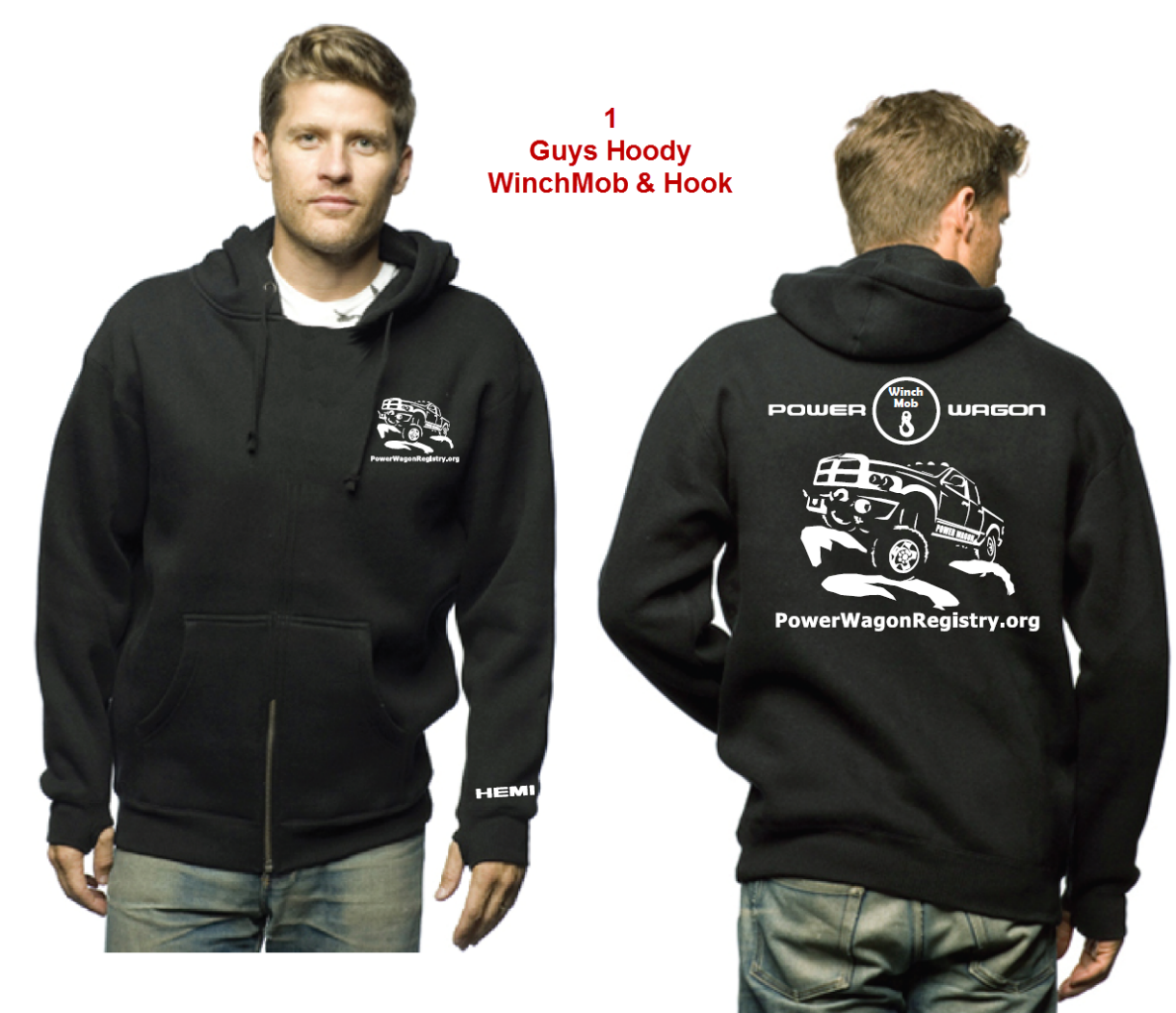 1R - Guys Hoody WinchMob & Hook.png