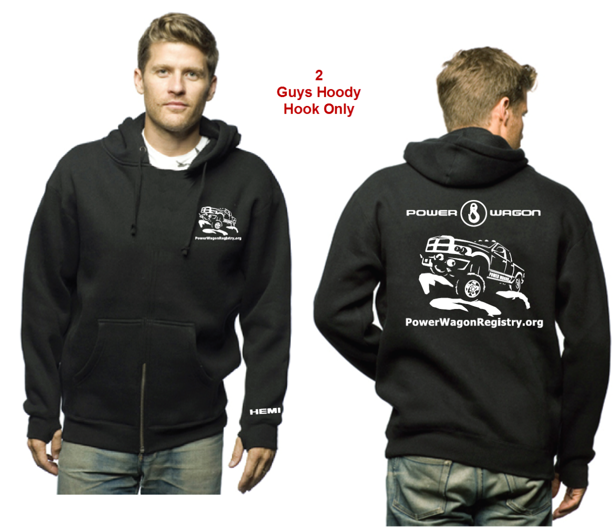 2R - Guys Hoody Hook Only.png