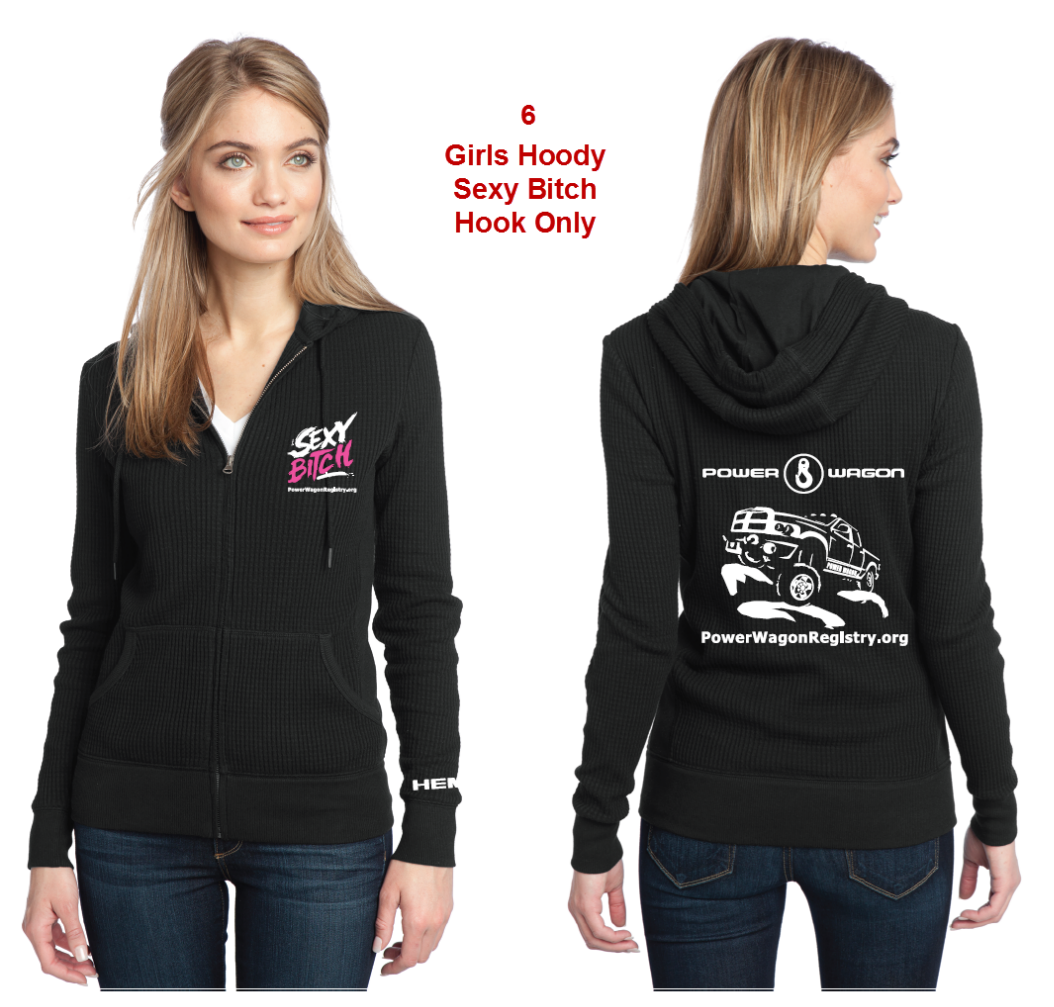 6R - Girls Hoody SexyBitch Hook Only.png