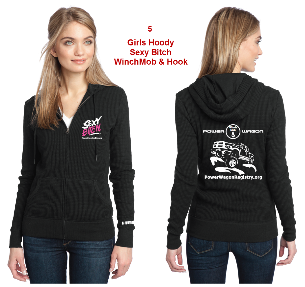 5R - Girls Hoody SexyBitch WinchMob & Hook.png