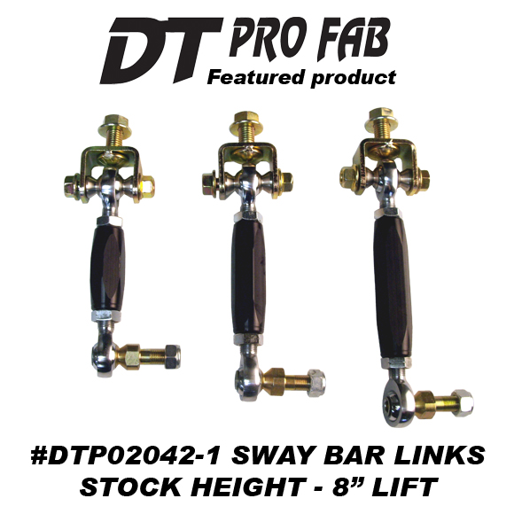 DT PROFAB FEATURED PRODUCT 4.jpg