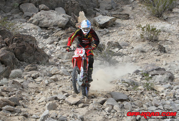 Cody-Webb-W-King-of-Motos-2-2-14.jpg
