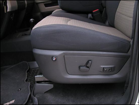 HeatedSeat1.jpg