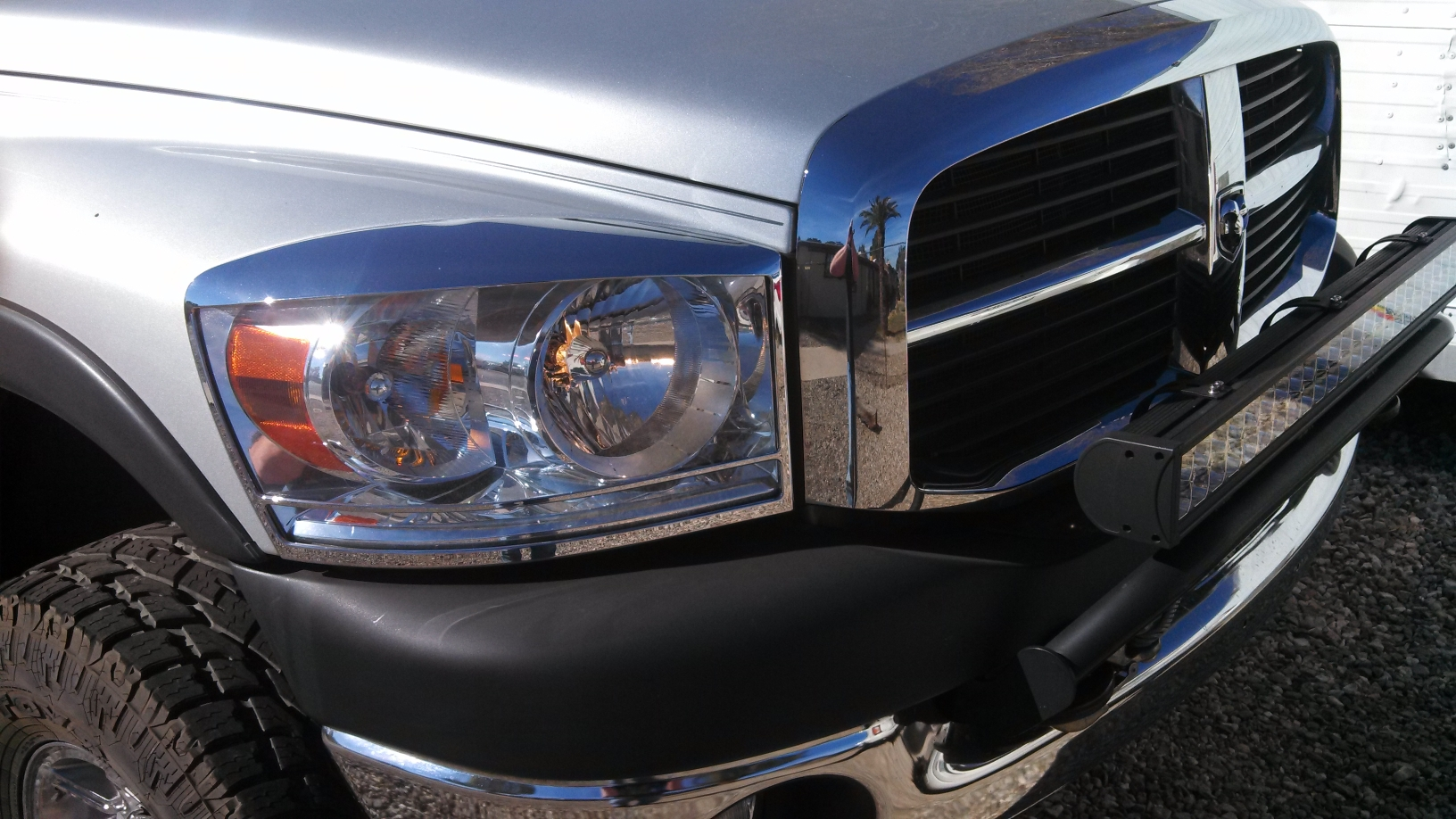 Chrome light covers.jpg