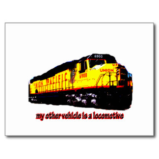 my_other_vehicle_is_a_locomotive_.jpg
